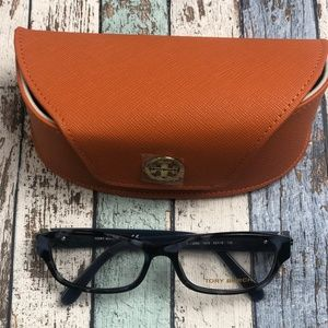 Tory Burch TY 2055 1475 Women's Eyeglasses/POL656